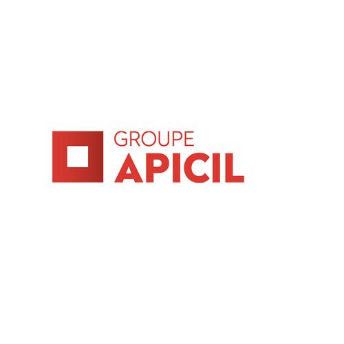 Cercle Aviron Lyon Apicil