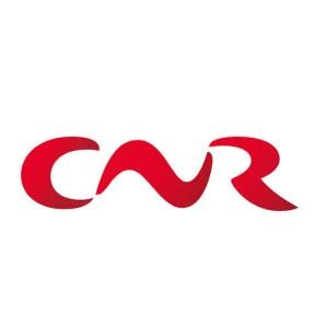 Cercle Aviron Lyon CNR