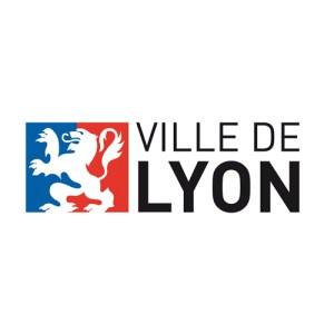 Cercle Aviron Lyon Ville de Lyon