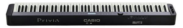 Casio pxs 3000