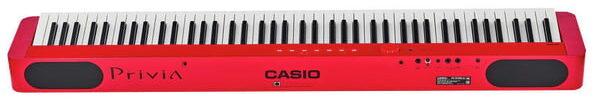 Casio px s1000