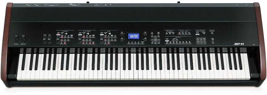 Piano Kawai MP11