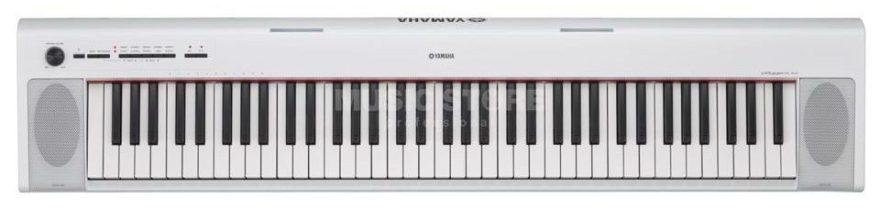 Piano YamahaNP-32WH