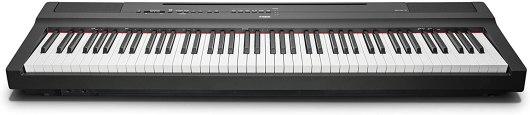 Piano YamahaP-125