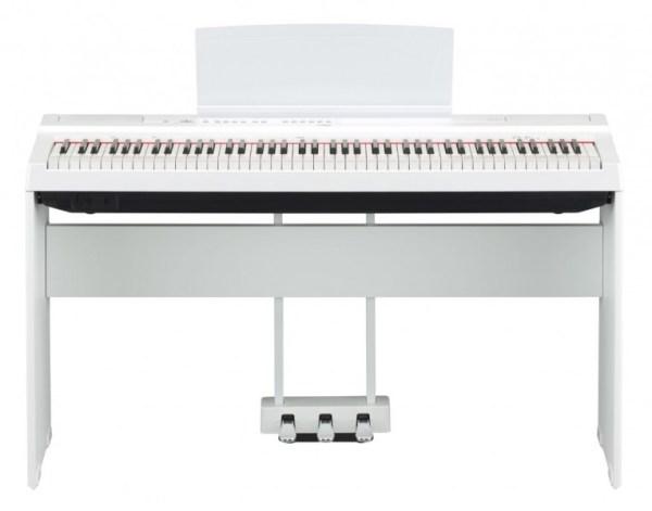 YamahaP-125