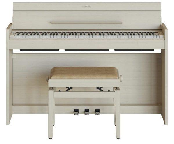 Piano Yamaha YDP-S34