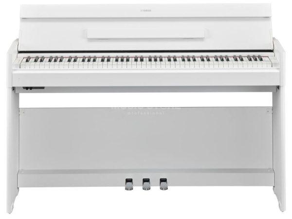 Piano Yamaha YDP-S54