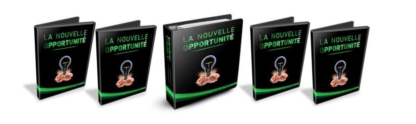 la-nouvelle-opportunite-de-sylvain-wealth