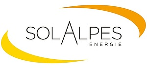 SOLALPES ENERGIE