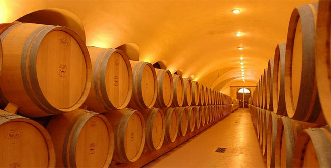foire aux vins carrefour market la