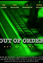 Out Of Order is a low budget film about Adobe Premiere