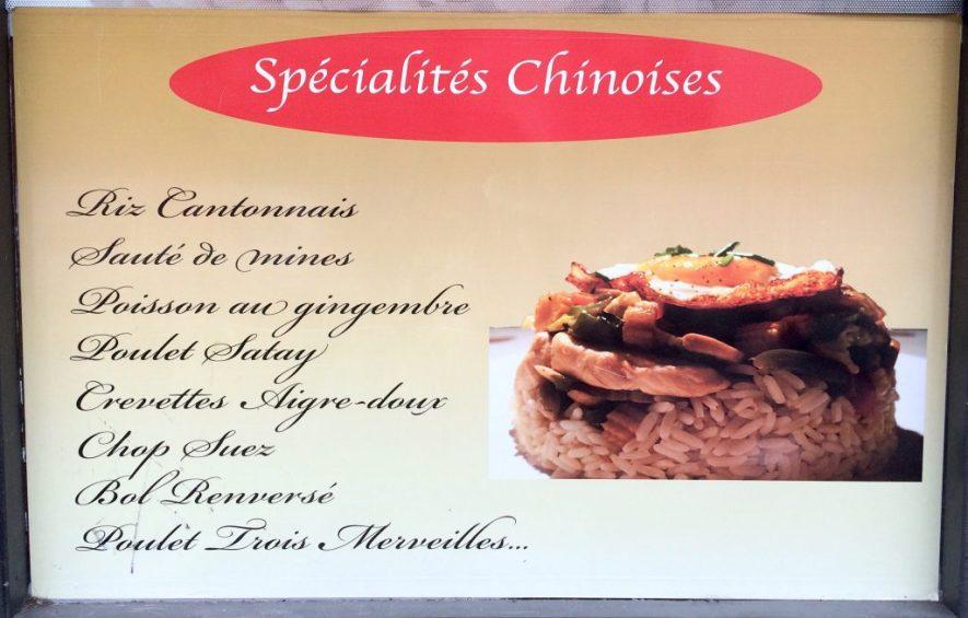 Bonne adresse restaurant indien -inde-o-chine-97400-saint-denis-carte-4