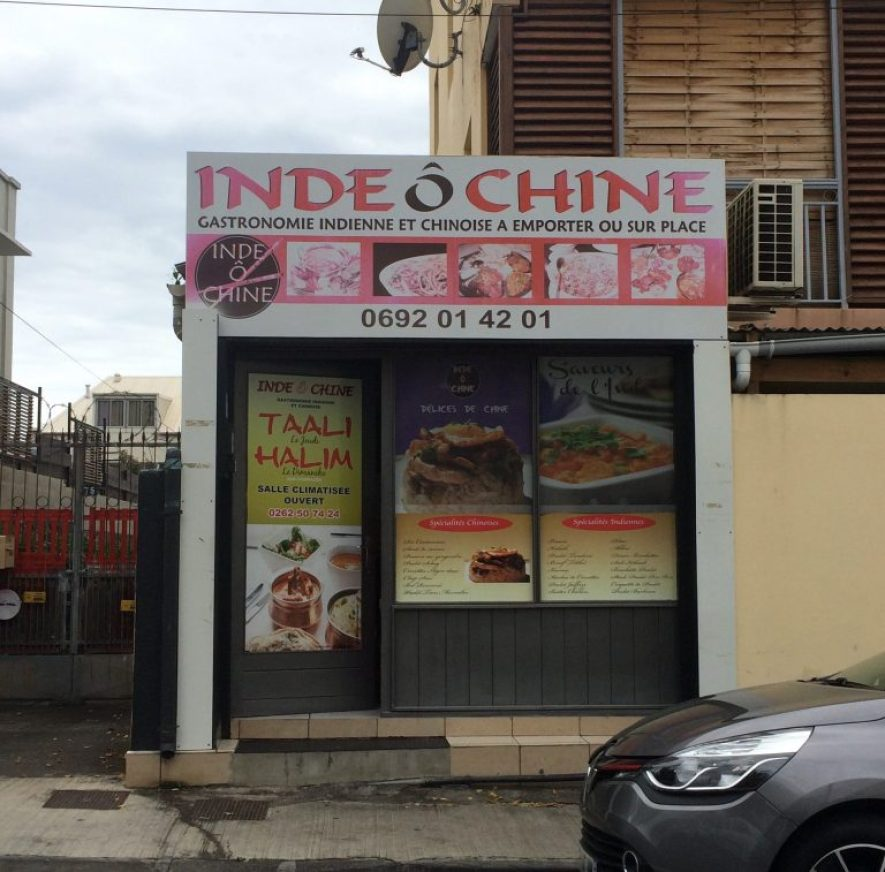 avis-restaurant-inde-o-chine-97400-saint-denis-devanture-2