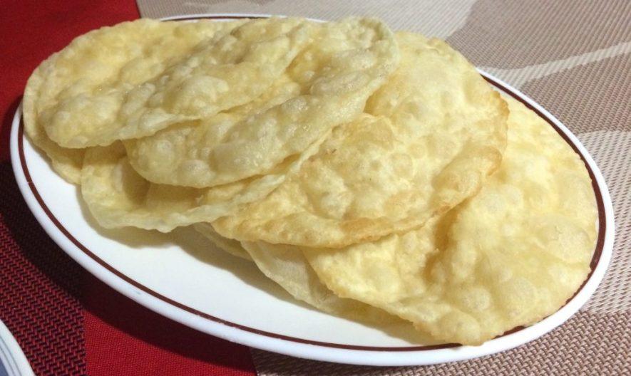 Bonne adresse restaurant indien-inde-o-chine-97400-saint-denis-galettes