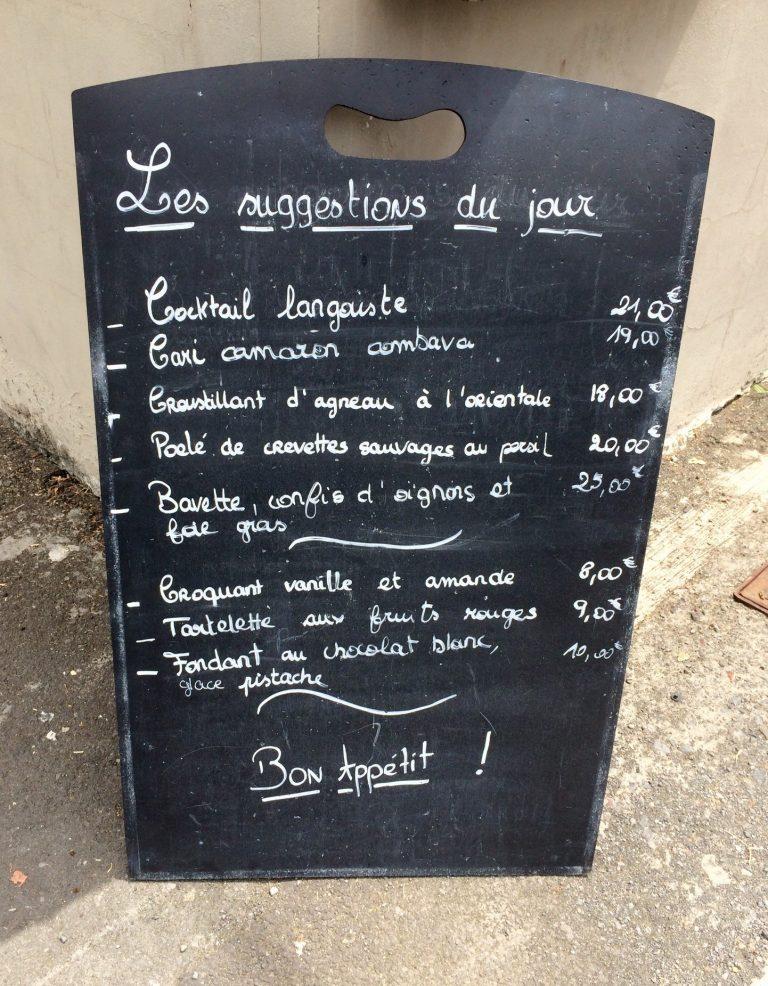 avis-restaurant-la-barque-saint-paul-974-ile-reunion-ardoise