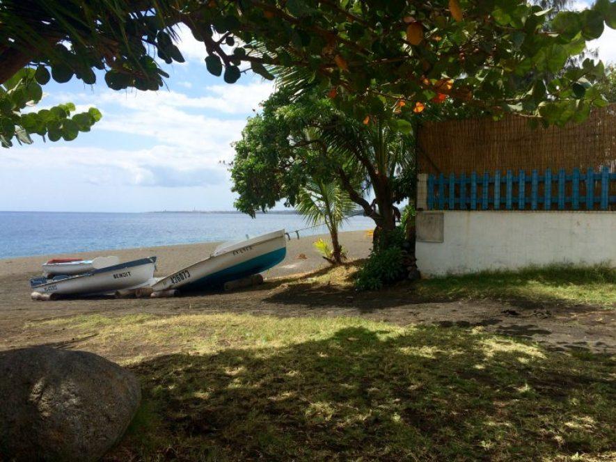 bonne adresse restaurant saint-paul 974 la barque ile-reunion-plage-2