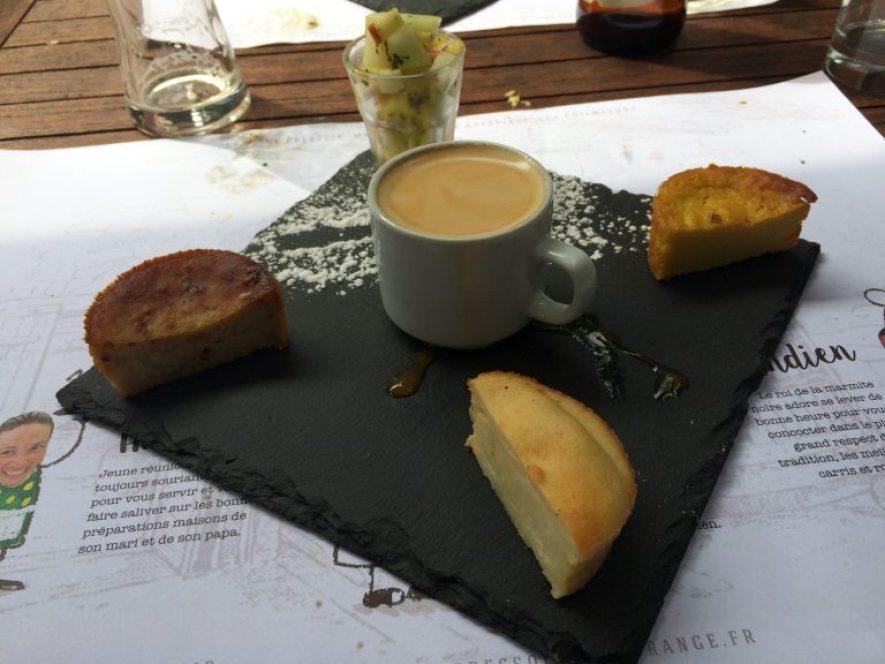 bonne-adresse-restaurant-le-vieux-pressoir-saint-leu-974-cafe-gourmand-pei