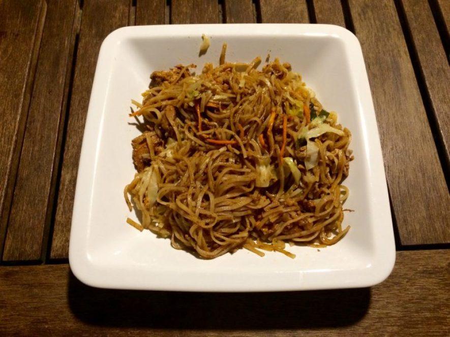 bonne-adresse-restaurant-thaï-run-la-saline-les-bains-974-pad-thai