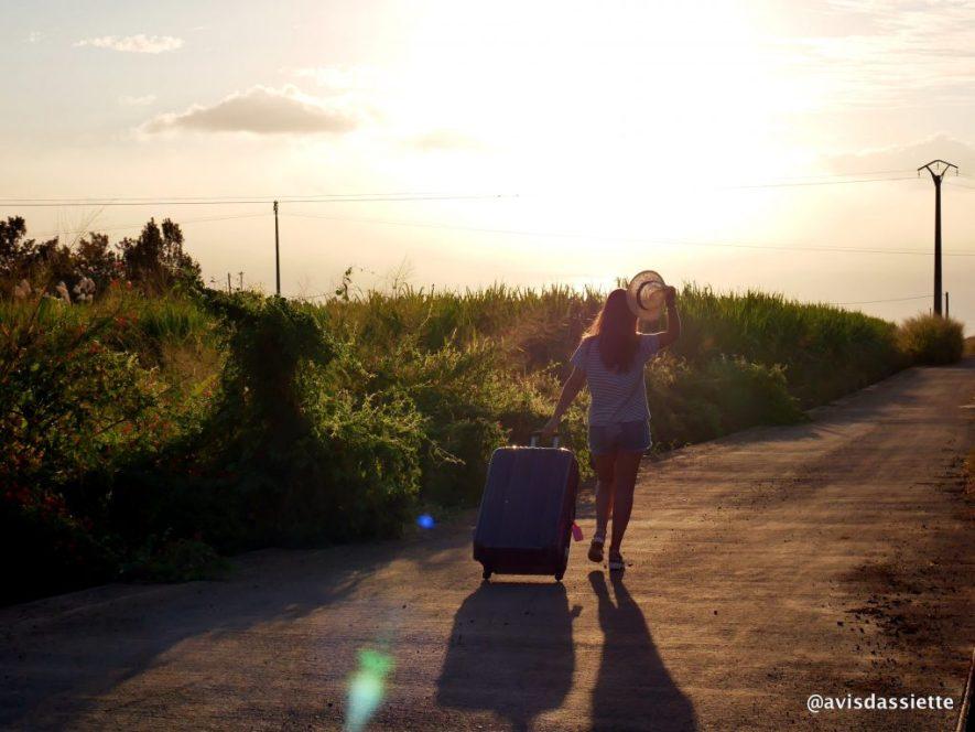 voyage ile aux nattes sainte-marie preparer valise 2