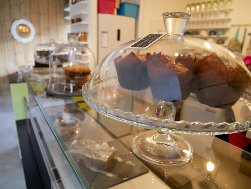 la-farandole-des-miss-bonne-adresse-salon-de-the-saint-gilles-les-bains-974-la-reunion-muffins