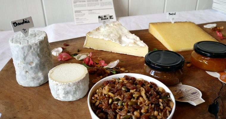 Les Nenettes du Vin – Cours d'oenologie et ateliers dégustation – île de La Réunion