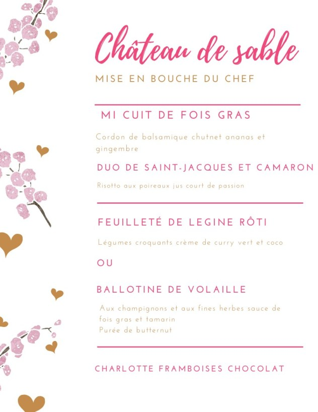 menu-st-valentin-2020-restaurant-chateau-sable-saint-leu-reunion