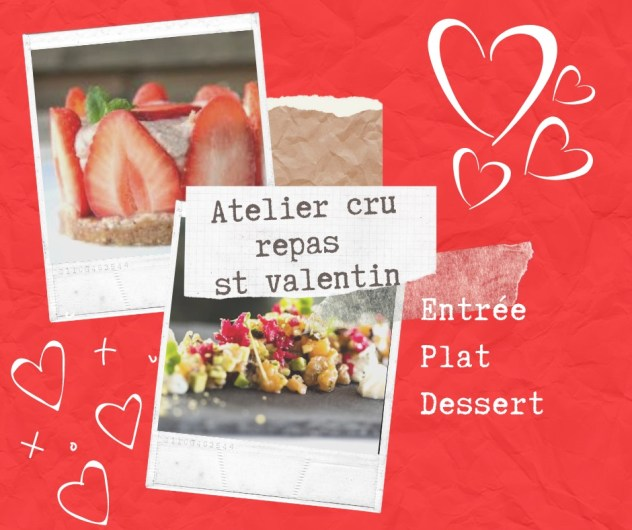 saint-valentin-reunion-atelier-cuisine
