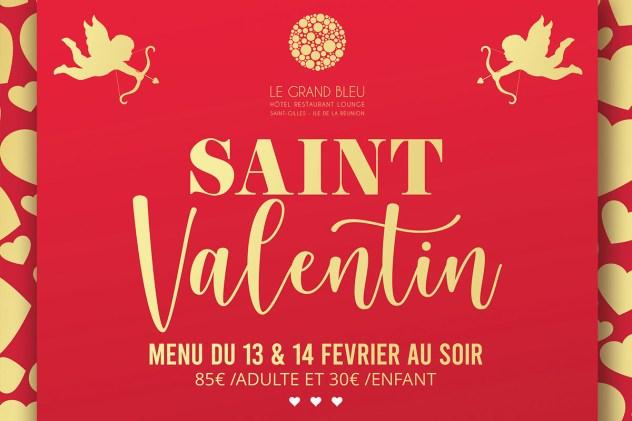 menu-saint-valentin-2021-restaurant-saint-gilles-974