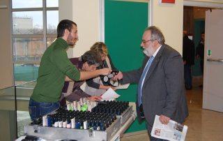 La Donazione di Sangue, Organi, Midollo Osseo in Unione Europea