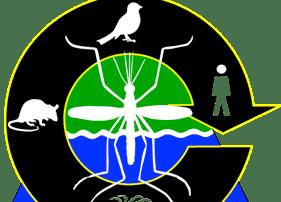 Zanzare: piano di sorveglianza 2013