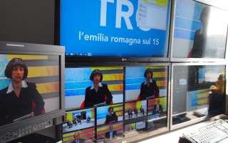 Immagine di 450grammi TV