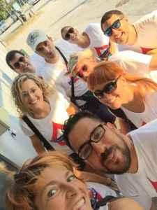Gruppo giovani Avis Emilia-Romagna