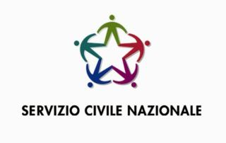 logo-servizio-civile-nazionale