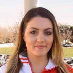 Simonetta - Servizio Civile Nazionale 2016/2017