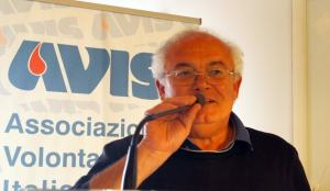 Claudio-Baschetti-Presidente-Avis-RN-prov