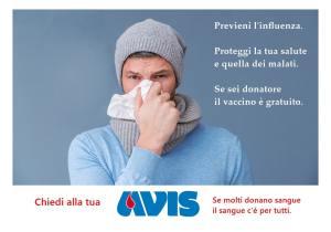 vaccinati e consapevoli
