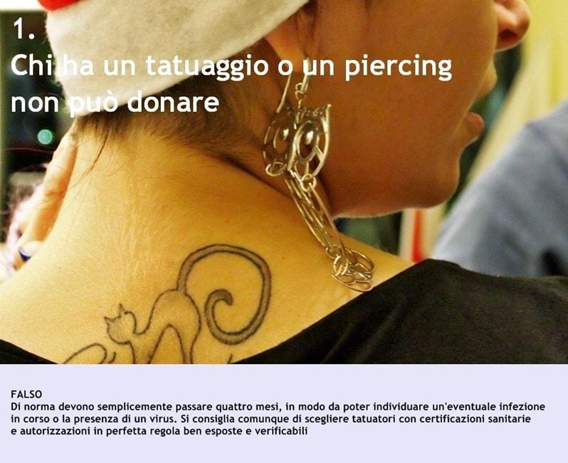 1_donazione-del-sangue-10-cose-sbagliate