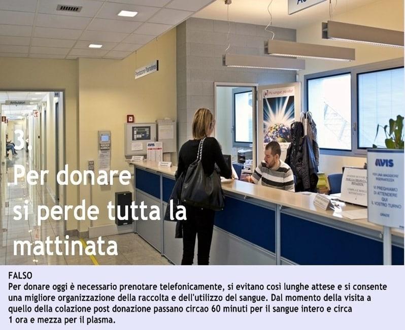 3_donazione-del-sangue-10-cose-sbagliate
