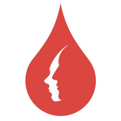 medicina di genere e terapie personalizzate