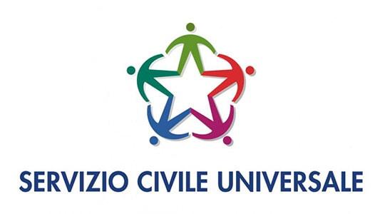 Servizio civile universale avis emilia-romagna