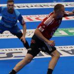 FHK – KIF Kolding den 26. august 2021