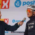 Cykel DM 2021 Give