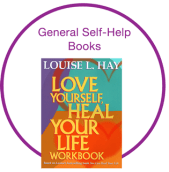 General-Self-Help-Books-Catagory