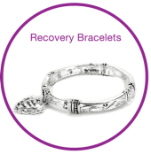 Recovery-Bracelets-Catagory