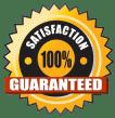 Satisfaction-100-percent-Gu