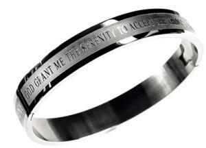 stainless-steel-serenity-bracelet