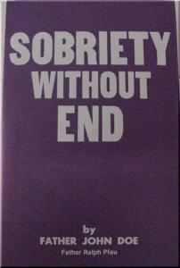 Sobriety Without End