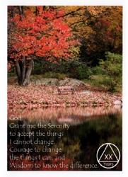 alcoholics-anonymous-autumn-scene-birthday-anniversary-card