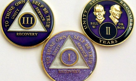 At A Vision For You 3 Brand New Purple Designed Medallions