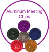 Aluminum-Meeting-Chips-Home